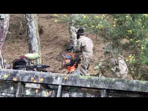 Image result for frontline paintball